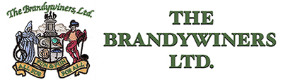 The Brandywiners, Ltd.